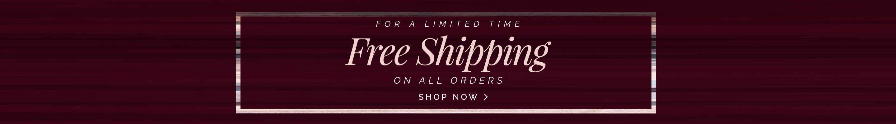 Melanie Lyne - FREE SHIPPING - SHOP NOW