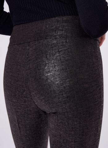 Insight - Pull-On Straight Leg Pants, , hi-res