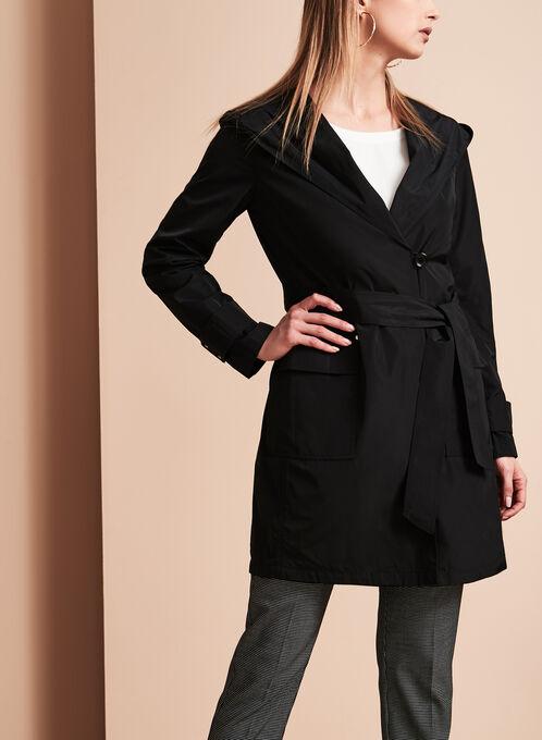 good novelti womens outerwear 15