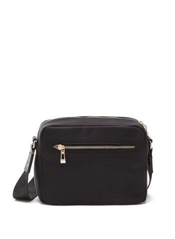 CÉLINE DION - Presto Crossbody Bag, , hi-res