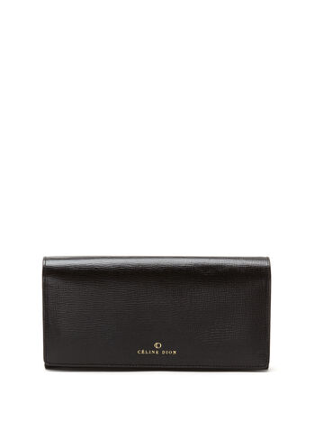 CÉLINE DION -  Cavatina Long Wallet, , hi-res
