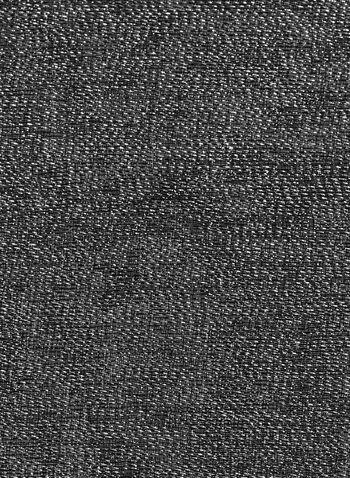Lurex Sheer Silk Wrap Scarf, , hi-res